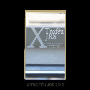 XIII-trofeu-jrs-2012