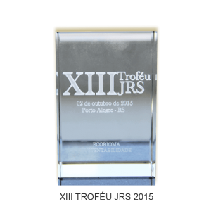 XIII-trofeu-jrs-2015
