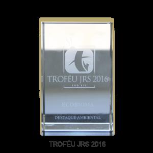 XIII-trofeu-jrs-2016 (1)