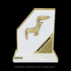 premio-mercado-de-seguros-gaivota-de-ouro-2011
