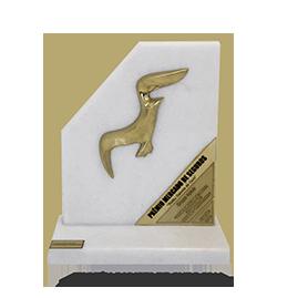 trofeu-gaivota-de-ouro-ecoaplub-20