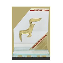 trofeu-gaivota-de-ouro-ecoaplub-2015