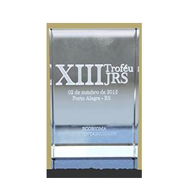 trofeu-jrs-ecobioma-2013