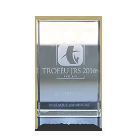 trofeu-jrs-ecobioma-2016